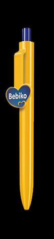 eris_czarne_bebiko
