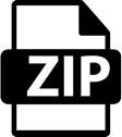 format-pliku-zip_318-45055